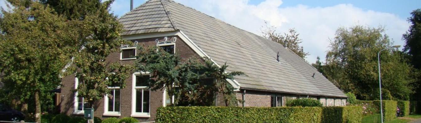 cropped-cropped-Boerderij-het-Voorhuis-3.jpg